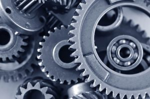 2013-12-Industrial-static-banner-gears-resized-4
