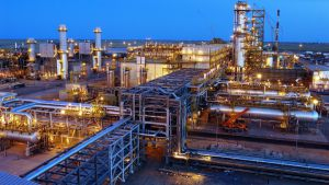 oil-and-gas-club-piping-design