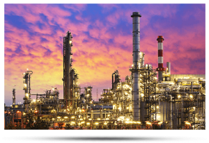 solutions-detail-industrial-control-systems-protect-your-network